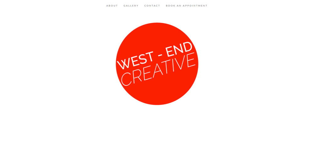 westendcreative.png