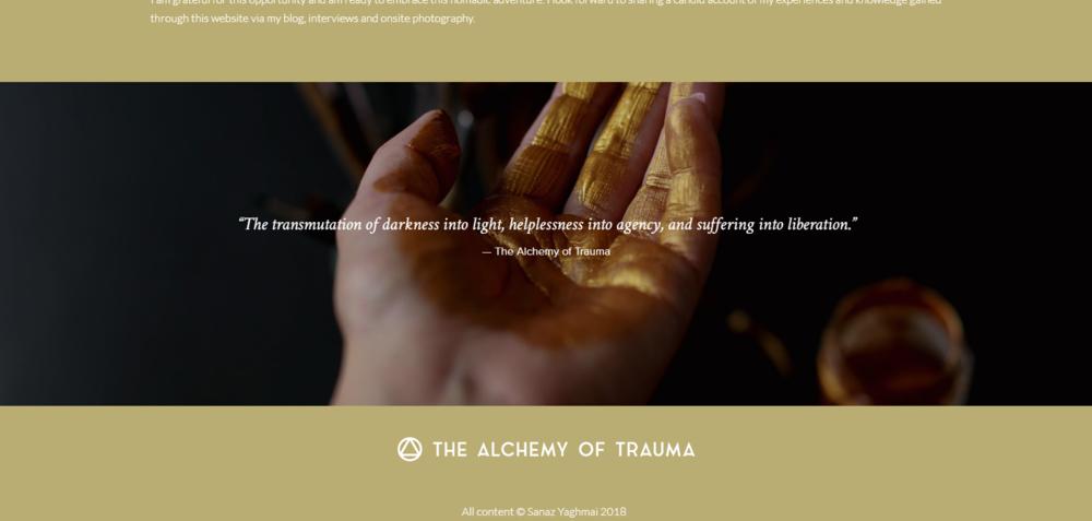 alchemy-of-trauma-4.png