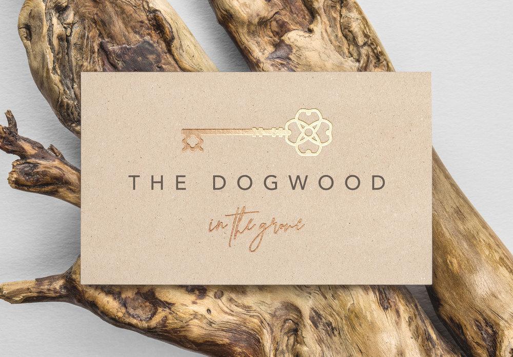 Dogwood Logo Mock.jpg