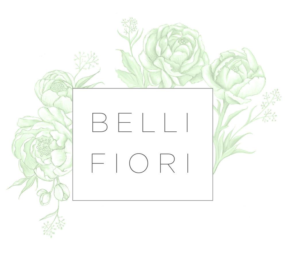 Belli_Fiori_Square_MoreSquatGreen.jpg