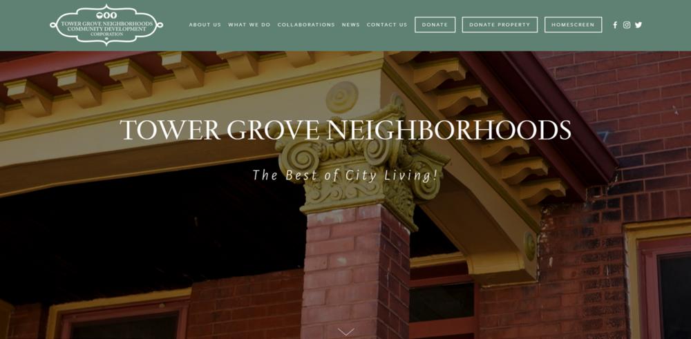Tower Grove Neighborhoods CDC.png