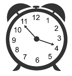 alarm-clock-icon-free-vector-265.jpg