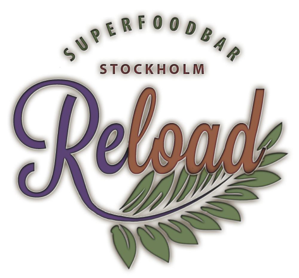 logo_reload.png