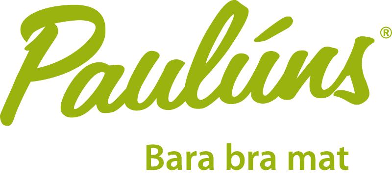 viewerPauluns.png