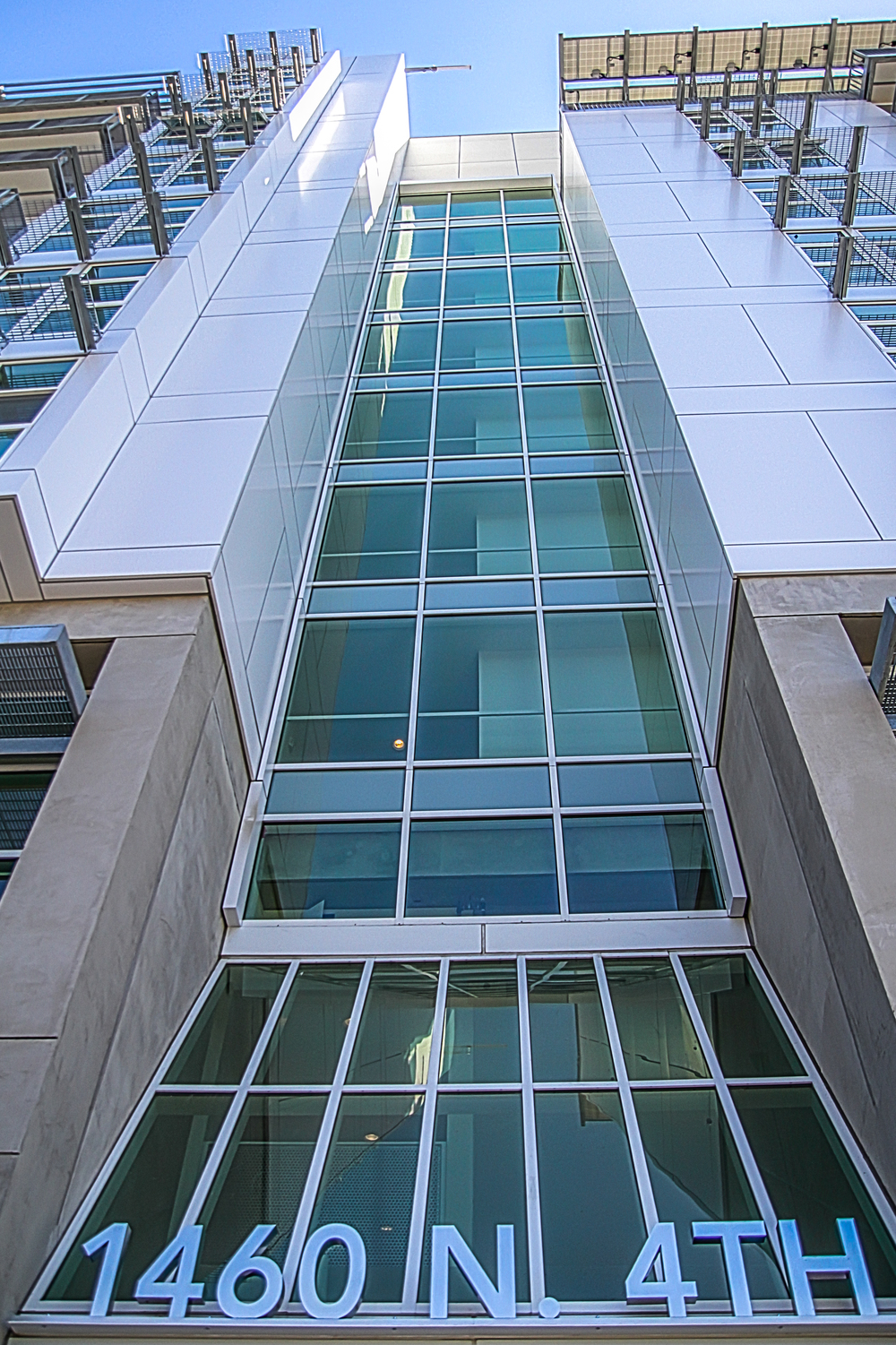 fsa curtain wall.jpg