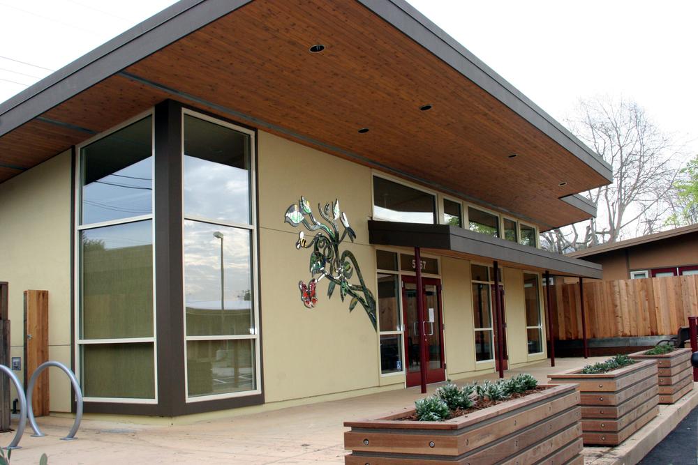 Arbors Apartments Community Room 1.jpg