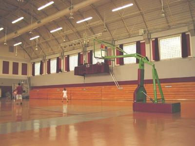 CCA Gym.JPG