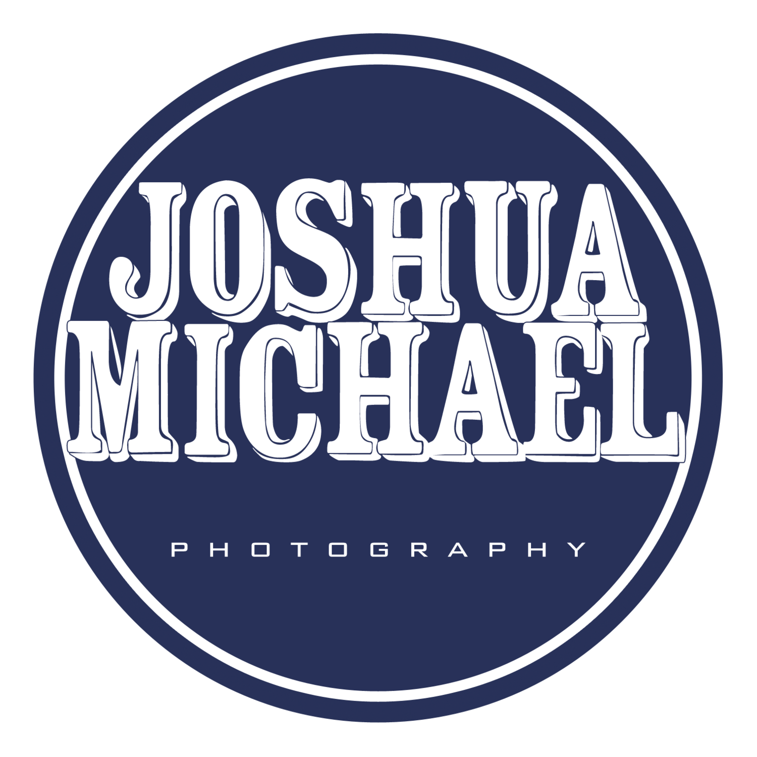 Award Winning San Antonio Wedding Photographer - Joshua Michael