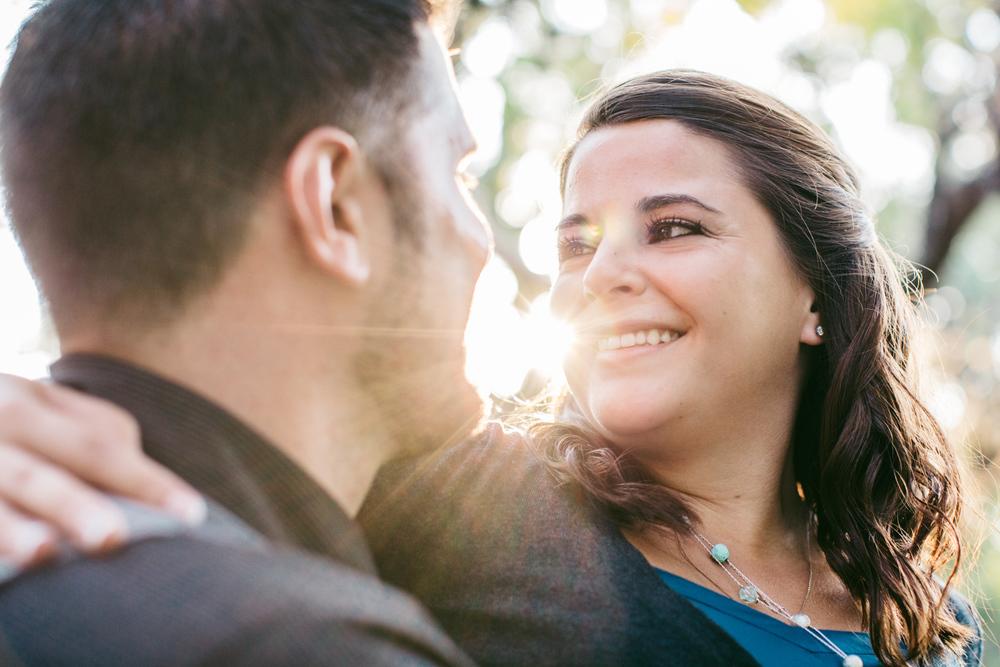 San Antonio Wedding Photographer - Denman Estate Park