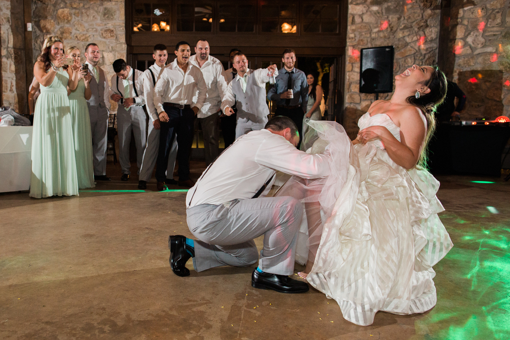 texas best wedding photographer