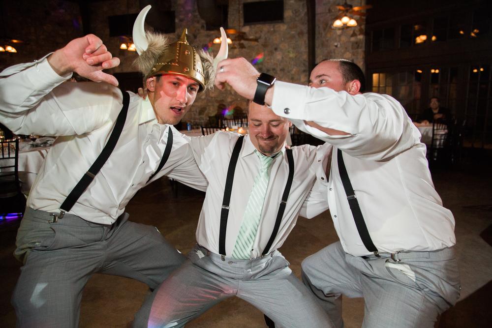 san antonio wedding photographers