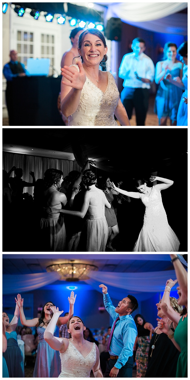 Wedding Dance - Best Wedding Photographer in san antonio