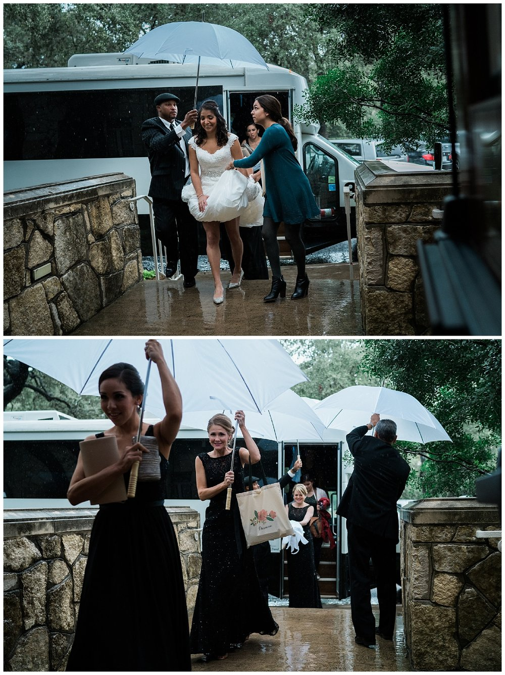 san antonio wedding - best photographer