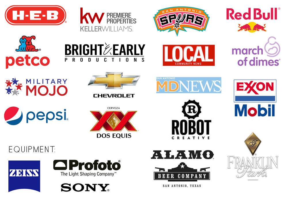 corp logos.jpg