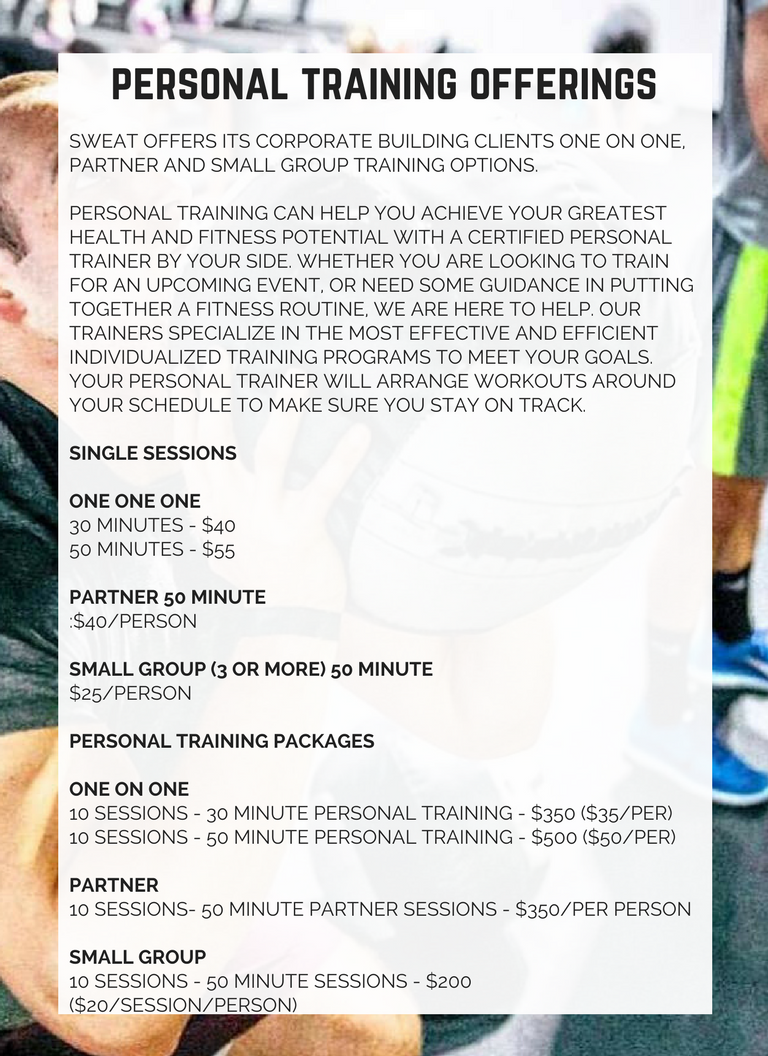 Corporate Personal Training Offerings-4.png