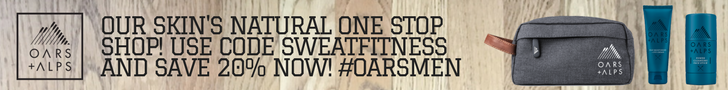 Oars & Alps Ad.png