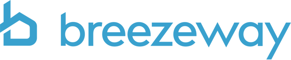 Breezeway's   intelligent software platform helps rental managers improve their operations, deliver better turn days and ensure quality property care.