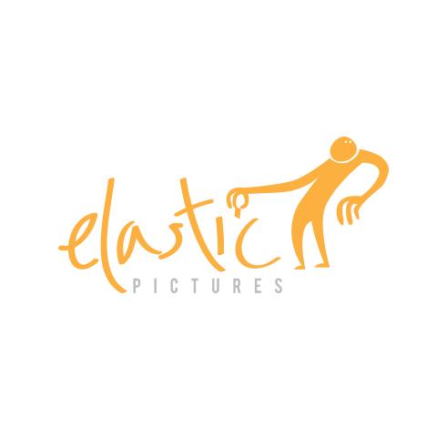 Elastic Pictures