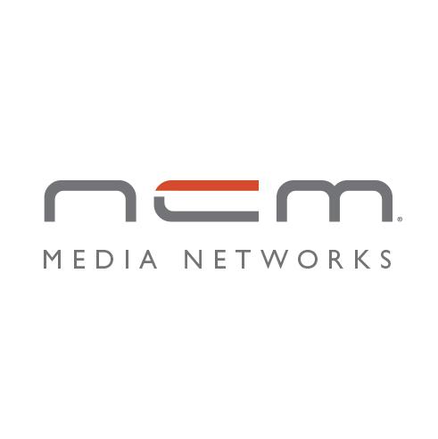 National Cina Media