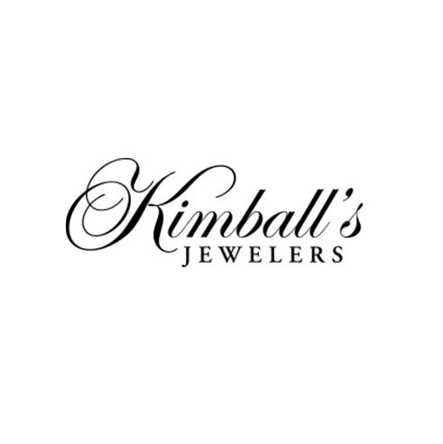 Kimballs.jpg