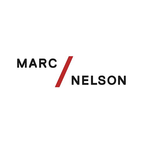 MarcNeslon-Web.jpg