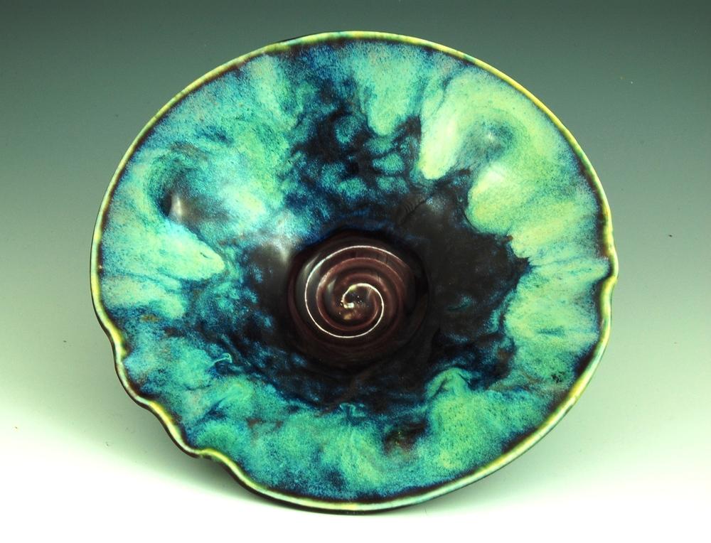 blue bowl fluted ab-1.jpg