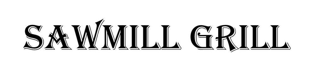sawmill grill.jpg