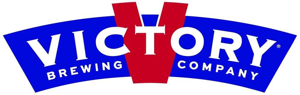 VBC-Banner-Logo_Standard.jpg
