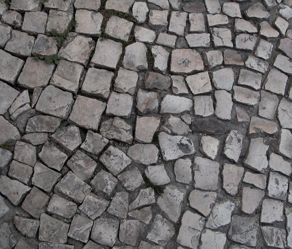 village paving.jpg