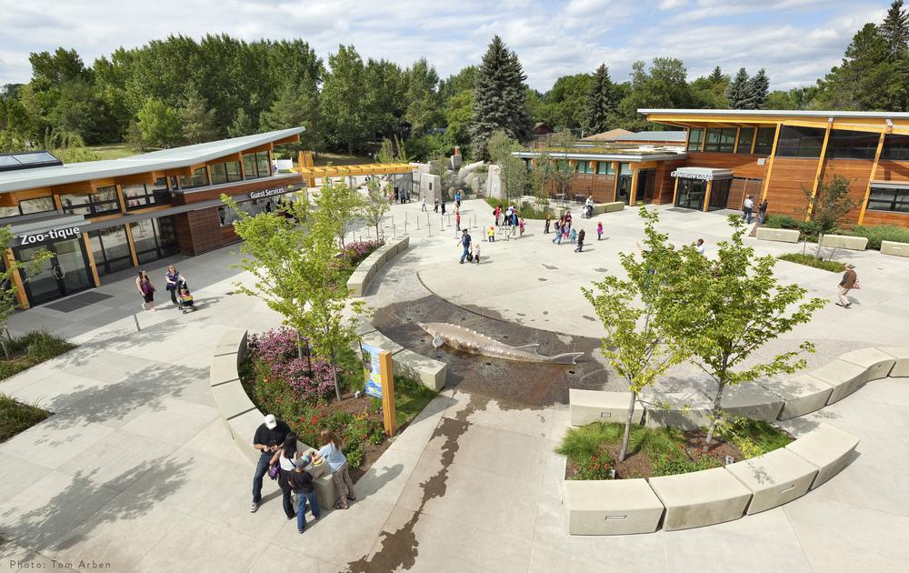Edmonton Zoo (053).jpg