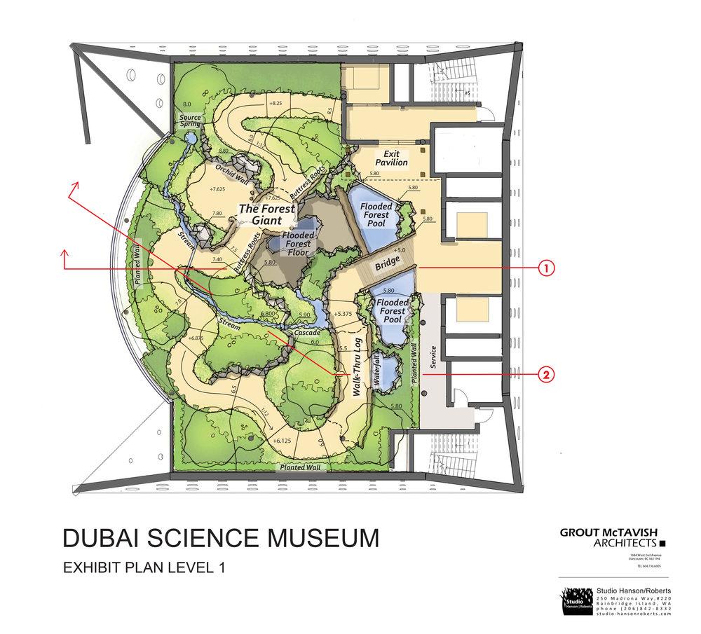 Dubai_GP_lvl1.jpg