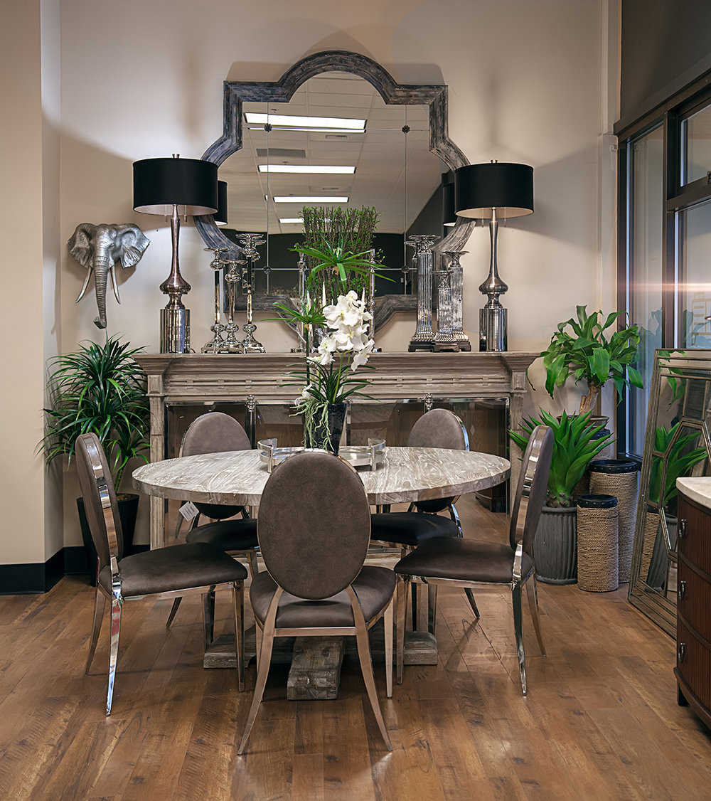 Signature Interiors Furniture 3.jpg