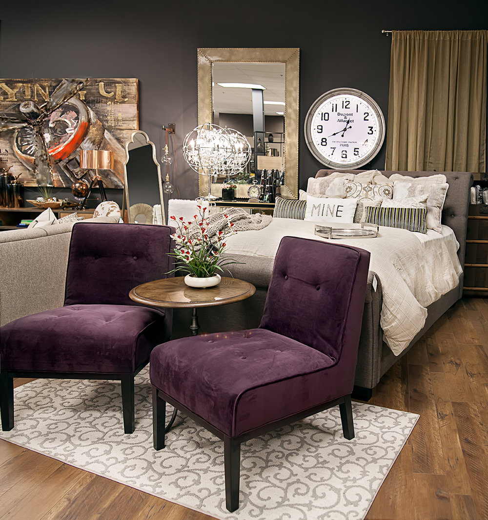 Signature Interiors Furniture 5.jpg