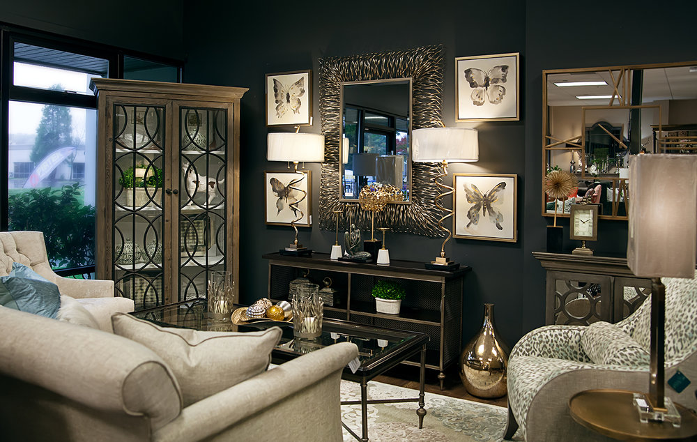 Signature Interiors Furniture 7.jpg