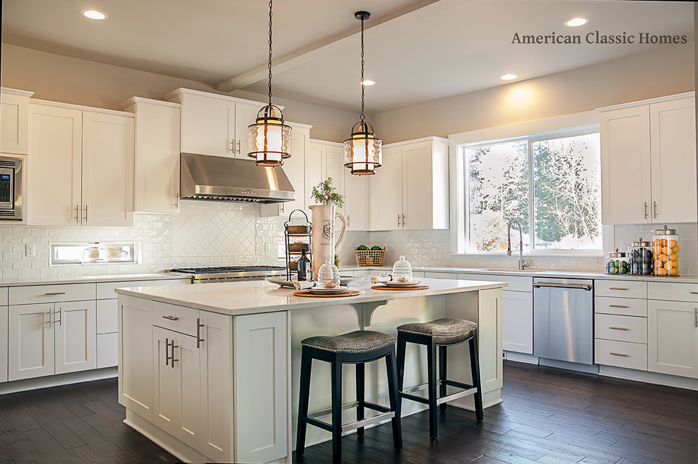 Signature Interiors Kitchen 2241.jpg