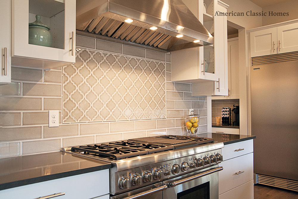 Signature Interiors Kitchen 2244.jpg