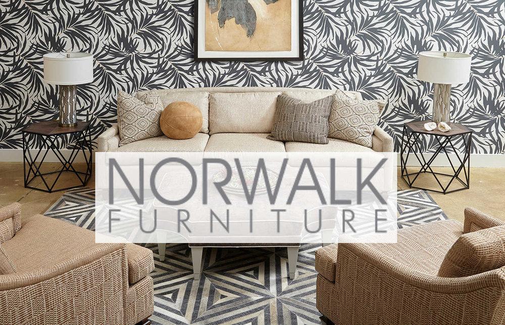NorwalkFinal.jpg