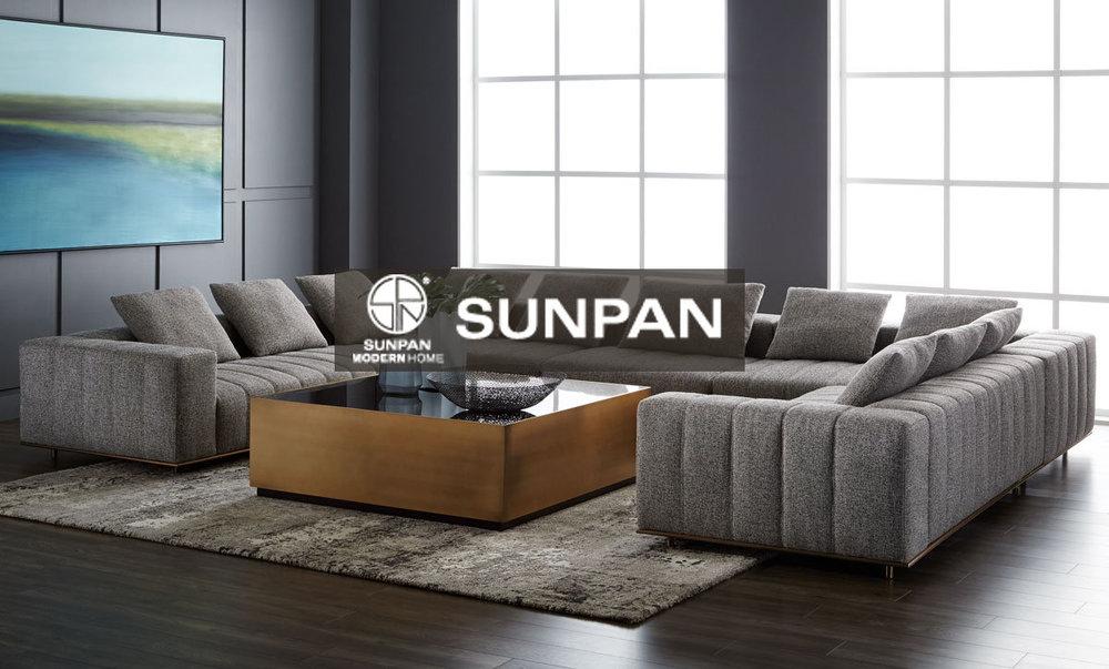 SunpanFinal.jpg
