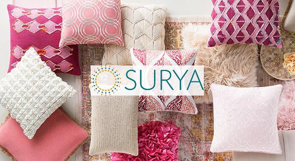 SuryaFinal.jpg