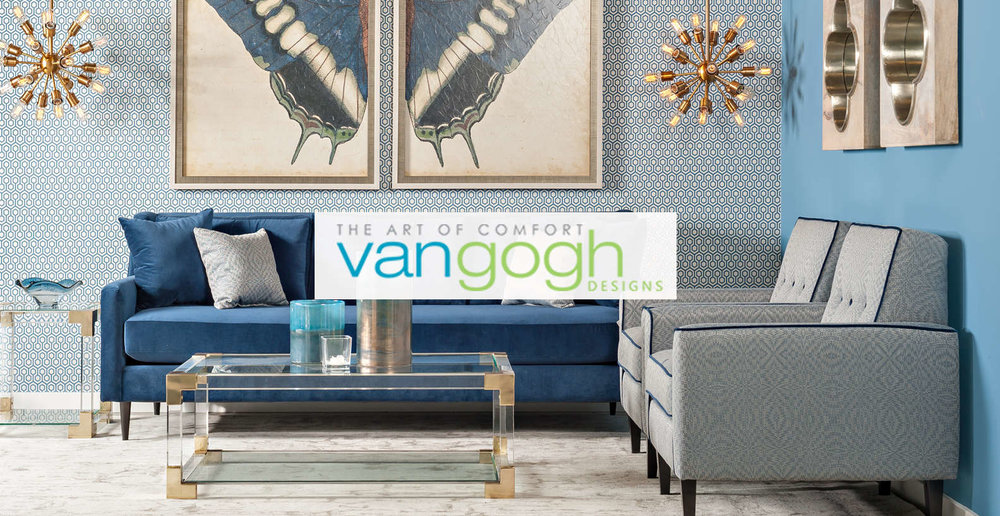 VanGoghFinal.jpg