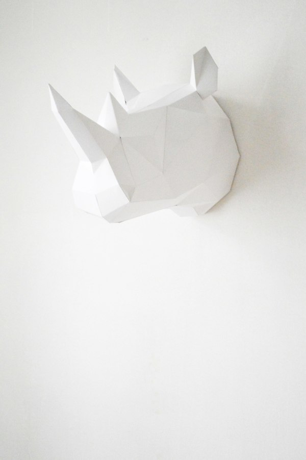 animal-paper-heads-for-interior-decoration-by-gizmo-ukraine-2.jpg