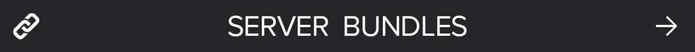 server bundles.jpg