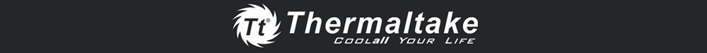 logo_thermaltake.jpg