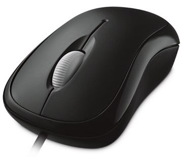 ms basic wired mouse.jpg