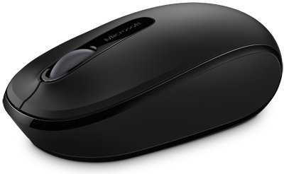 ms wireless 1850 mouse.jpg