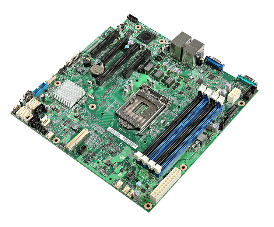 server-board-1200v3rpl-front-view-lg.jpg