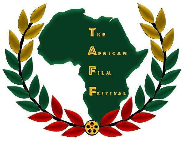 Screening today at 6:00pm E.S.T at The African Film Fest in Dallas, TX. More at @theafricanfilmfestival and www.taffest.com