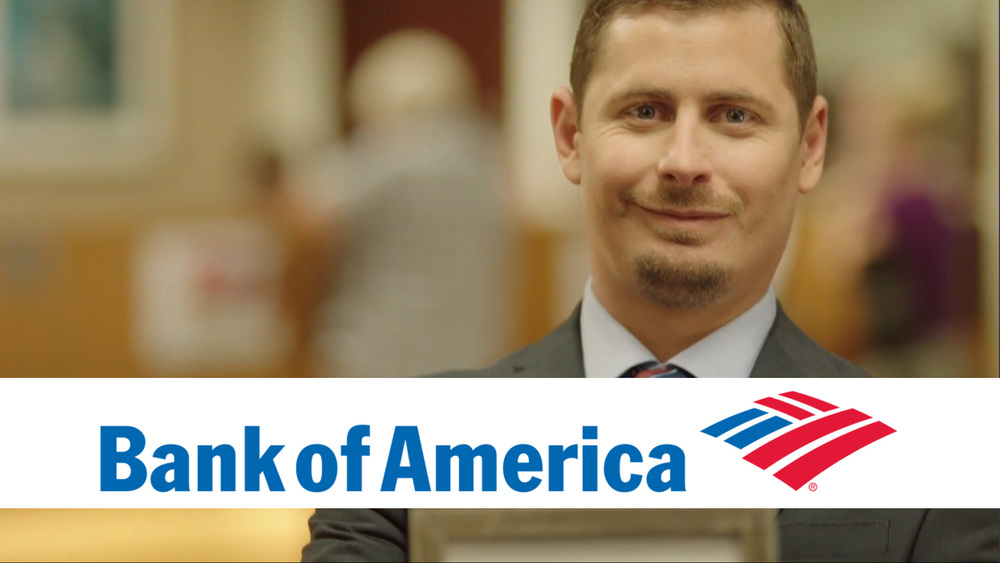 BankofAmerica_Thumbnail_002.jpg