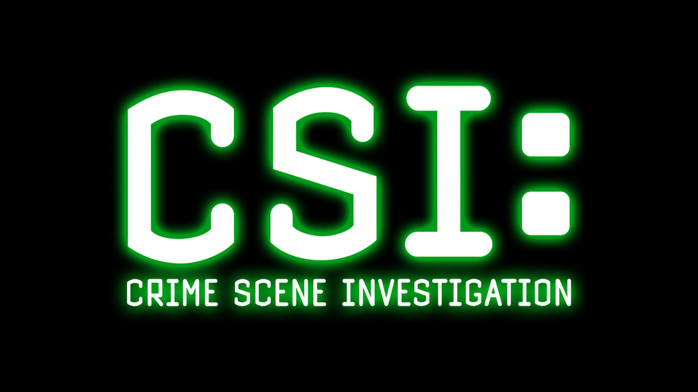 CSI_Thumbnail_v002.jpg
