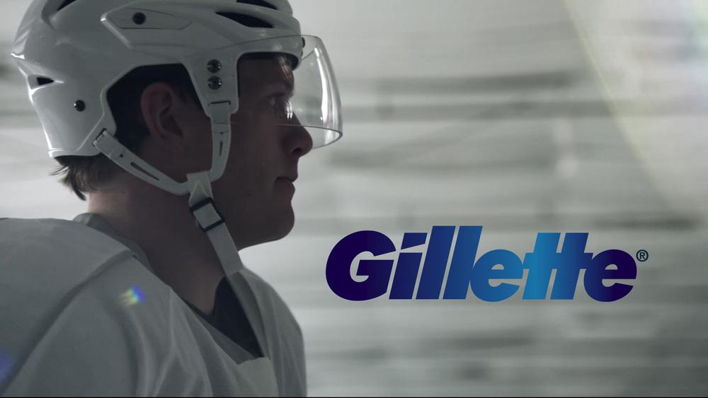 Gillette_RAO_dp_Vimeo_v001_h264 (02926)_Thumbnail_v003.jpg